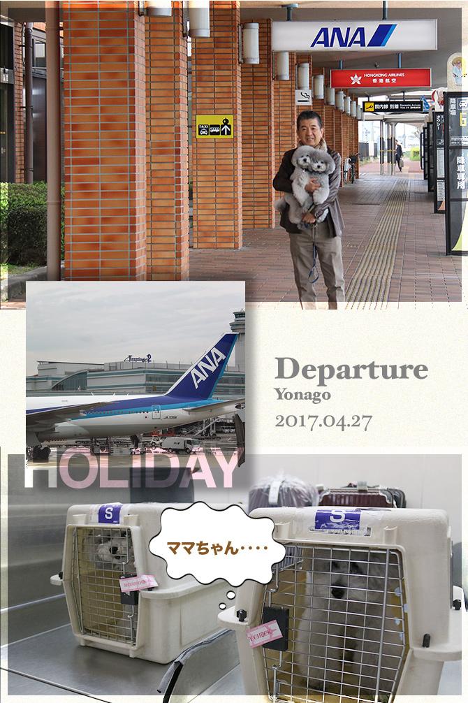 ファイル 528-3.jpg