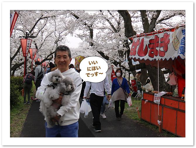 ファイル 576-3.jpg